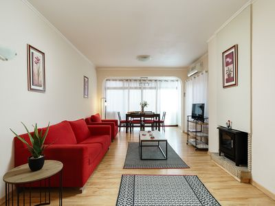 Photo for Casa Luar by Real Life Concierge