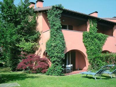 Photo for 3 bedroom Apartment, sleeps 6 in Polpenazze del Garda with WiFi