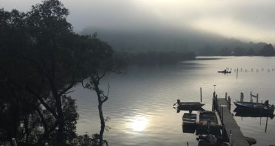 Photo for Serendipity at Patonga