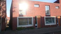Great Property, spotlessly clean and well equipped in a central location of Tilburg.