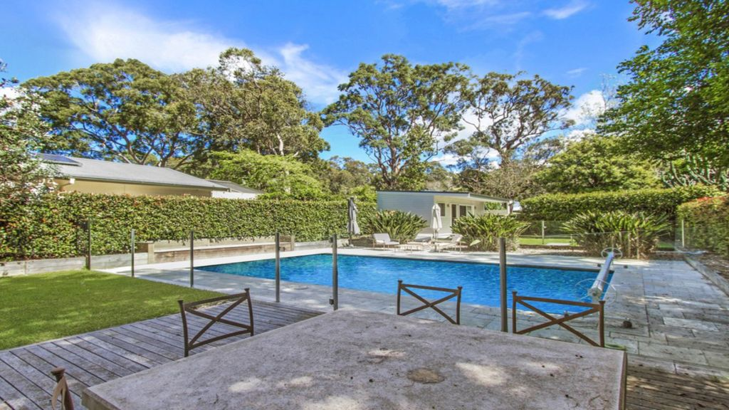 CasaBianca - Pool, Style and Family