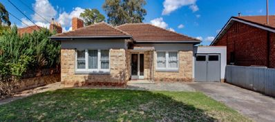 Photo for 2BR House Vacation Rental in Prospect, South Australia