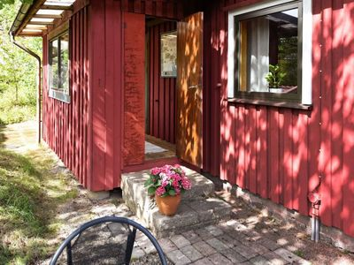 Photo for 1BR House Vacation Rental in Brastad