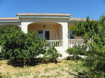Photo for Holiday apartment Rab for 2 - 5 persons with 1 bedroom - Holiday apartment