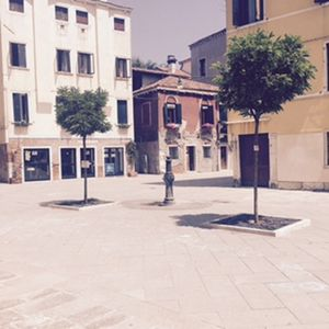 Photo for Accademia Charm Apartment n. 2.2 - Apartment for 10 people in Venice