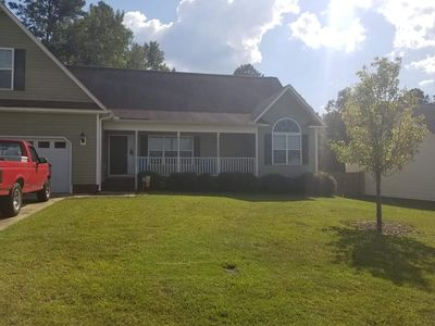 Vrbo   Fayetteville, NC Vacation Rentals: house rentals & more