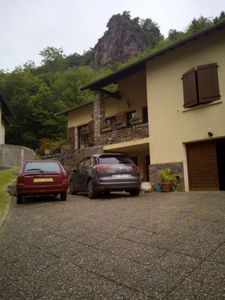 Photo for 280m2 villa in mountain village