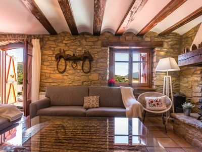 Photo for Nice Townhouse in Spain