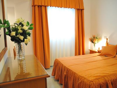 Photo for Holiday apartment Vecindario for 2 - 4 persons - Holiday apartment