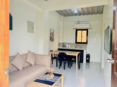 Photo for The Pad Deluxe 2 Bed at The Pad Tuguegarao - Unit 4