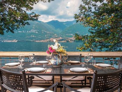 CHARMING VILLA in Bellagio with Wifi. **Up to $-1451 USD off - limited time** We respond 24/7
