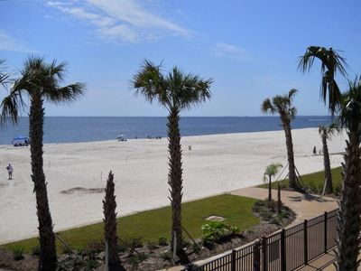 Photo for 2BR Condo Vacation Rental in Pass Christian, Mississippi
