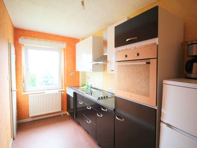 Photo for RM02 Apartment Remscheid