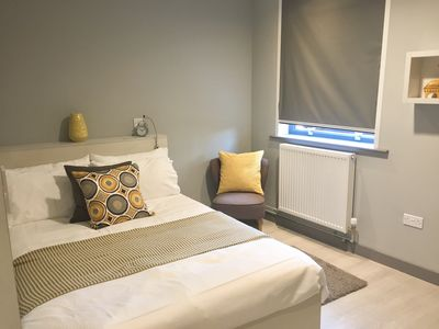 Photo for Modern Studio Apartment in City Centre 114