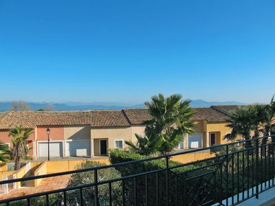 Photo for Vacation home Résidence Green Bastide (RSA250) in Roquebrune sur Argens - 4 persons, 1 bedrooms