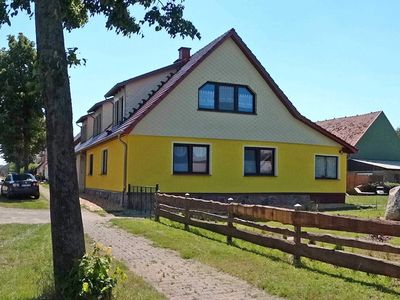 Photo for Holiday house SEE 9871 - Holiday house with 3 bedrooms Vorheide SEE 9871