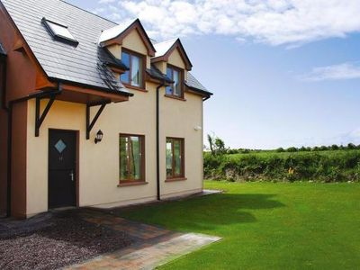 Photo for Holiday resort, Ballybunion  in Limerick - 6 persons, 3 bedrooms