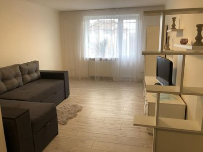 Photo for 2 k apartment for rent in the center