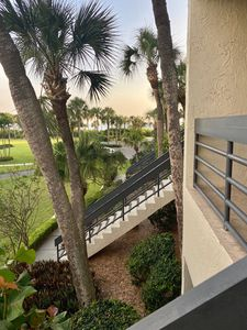 Photo for Beautiful walk-down unit at the highly sought after Beachplace Assoc. on LBK
