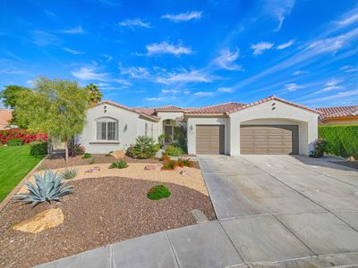 Photo for Huge & Gorgeous La Quinta Desert Gem