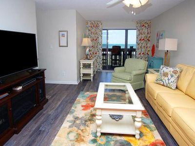 Photo for Shoreline Villas B2 vacation condo