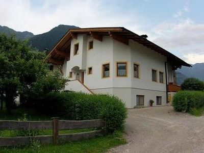 Photo for Winter and summer always something, beautifully situated in the heart of the Zillertal
