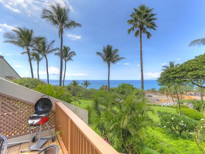 Photo for 2BR / 2BA Spectacular Panoramic Views! Building A Cluster, Great 2019 Rates!