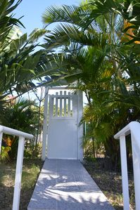 Photo for 1BR Studio Vacation Rental in Le Gosier