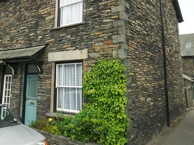 Photo for 3BR House Vacation Rental in Ambleside
