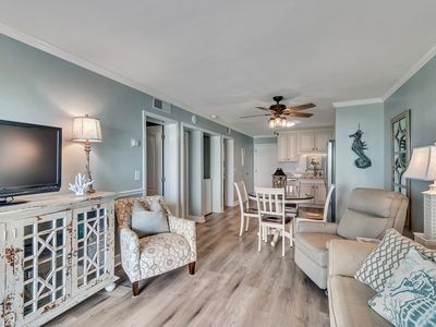 Photo for Gulf Shores Plantation 3214  BOOK NOW!! PRICES ARE LOW!!