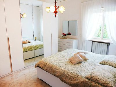 Photo for Apartment in the center of Sorrento with Parking, Internet, Washing machine, Air conditioning (119361)