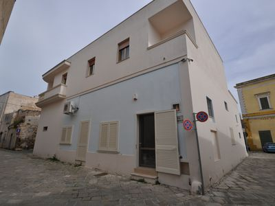 Photo for 2BR House Vacation Rental in Racale, Puglia
