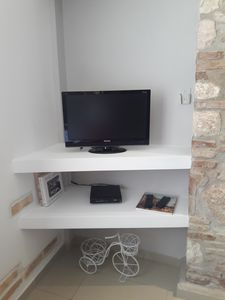 Photo for Stone house  is newly renovated place of 68 sq.m, fully equipped and furnished