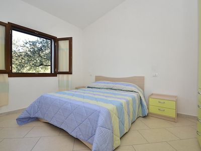 Photo for House 1.1 km from the center of Orosei with Internet, Parking, Terrace, Washing machine (121403)