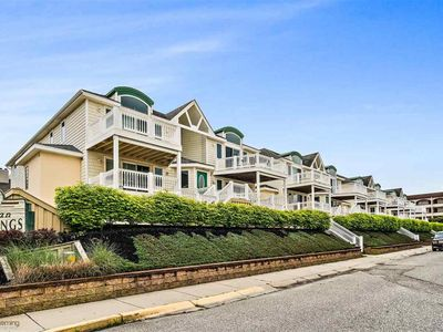 Photo for Tranquility, Ocean Views, and a Phenomenal Location just steps to the Beach!