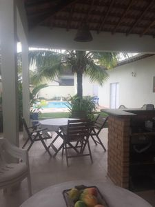 Photo for House condominium Acapulco Beach Pernambuco