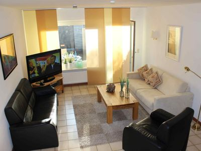 Photo for Holiday house Sylt for 1 - 7 persons - Holiday home