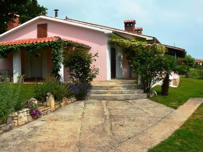 Photo for Holiday home Eda in Nedescina