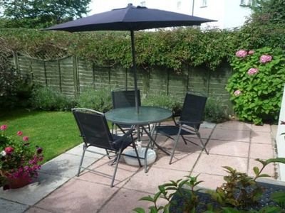 Photo for CROYDE MOORLEA | 2 Bedrooms | Croyde | Sleeps 4