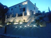 Great property in peaceful surroundings