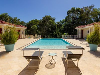 Photo for 6BR House Vacation Rental in Sosua, Puerto Plata