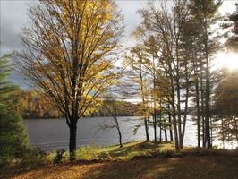 Photo for 4BR Cabin Vacation Rental in Lower Waterford, Vermont