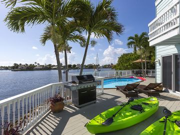 Ocean Ridge, FL, USA