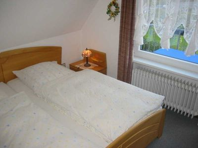 Photo for Suite for 2 adults + max. 2 children (up to 12 y.) - Haus Irene Zimmer