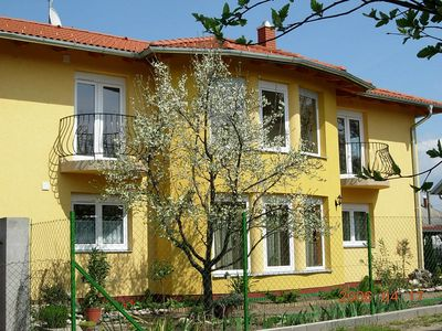Photo for 5BR Apartment Vacation Rental in Si��fok, Balaton