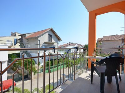 Photo for Apartments Katarina (37391-A3) - Vodice