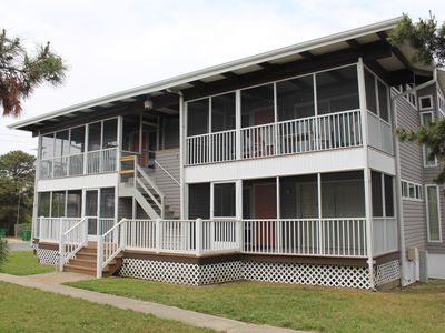 Photo for Tidewatch 2b: 2 BR / 1 BA  in Dewey Beach, Sleeps 6