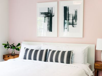 Photo for Charming 3BR in Wynwood by Sonder