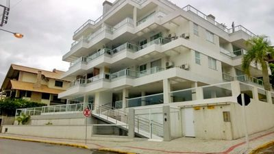Photo for HIGH STANDARD 2D APARTMENT IN FRONT OF LAGOINHA BEACH, BOMBINHAS