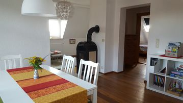 Search 302 holiday rentals